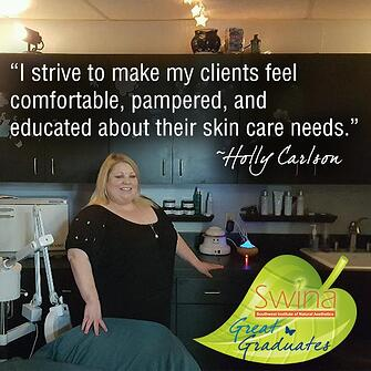 Holly_Carlson_SWINA_Great_Graduate_Skincare_Faceit_NEW.jpg