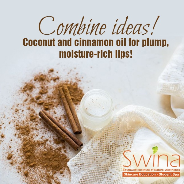 SWINA-Skincare-Antiaging-trends-3.jpg