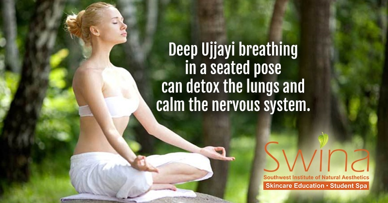 Swina Skincare Deep Ujjayi Breathing1.jpg