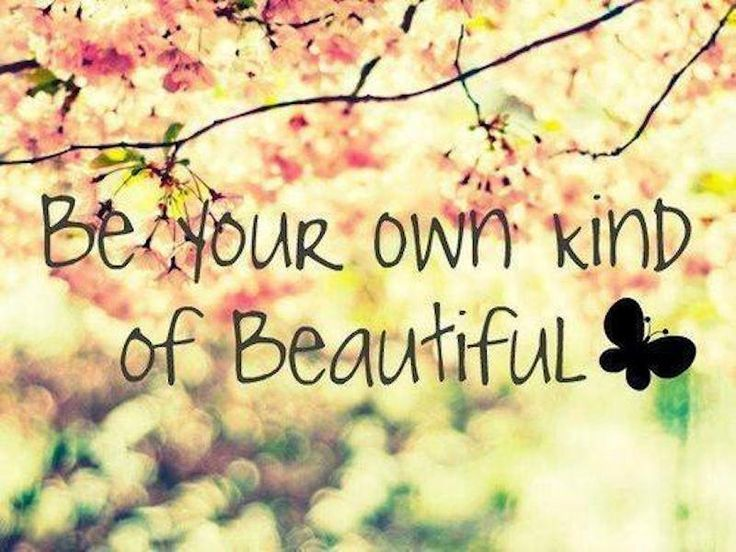 be_your_own_kind_of_beautiful.jpg