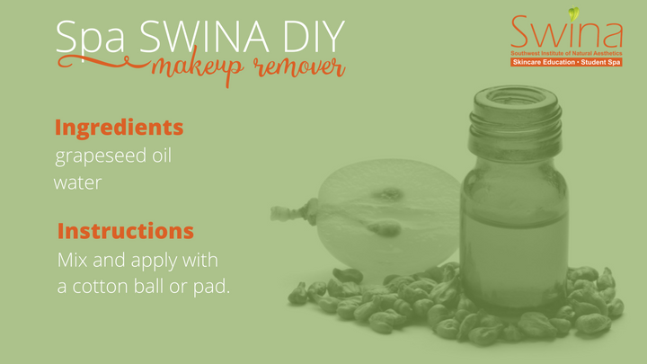 SWINA blog photo template_makeup remover spa swina.png