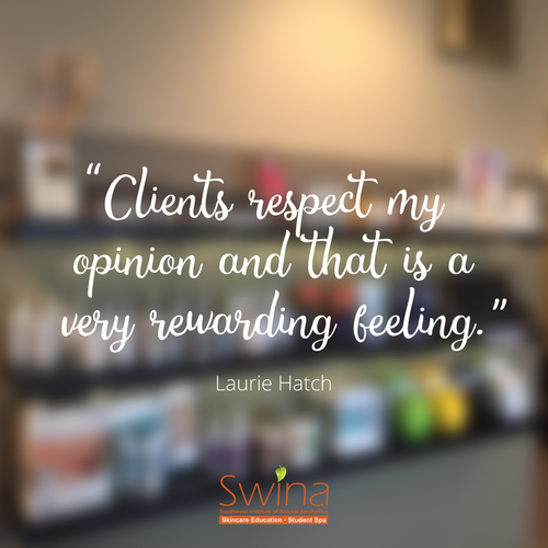 swina skincare laurie hatch greatgraduates respect opinion.png