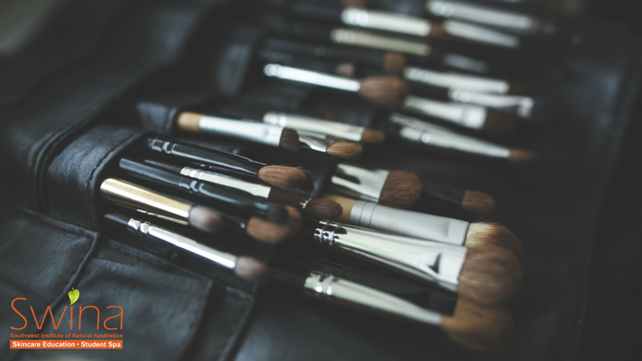 SWINA blog  skincare resolutions clean makeup brushes.png