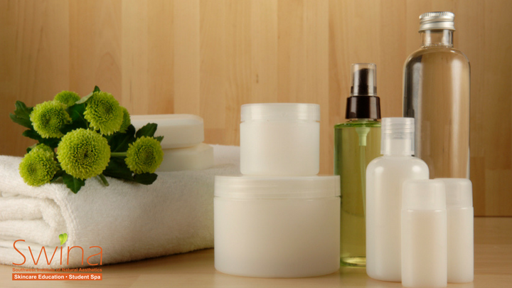SWINA blog skincare resolutions throw products.png