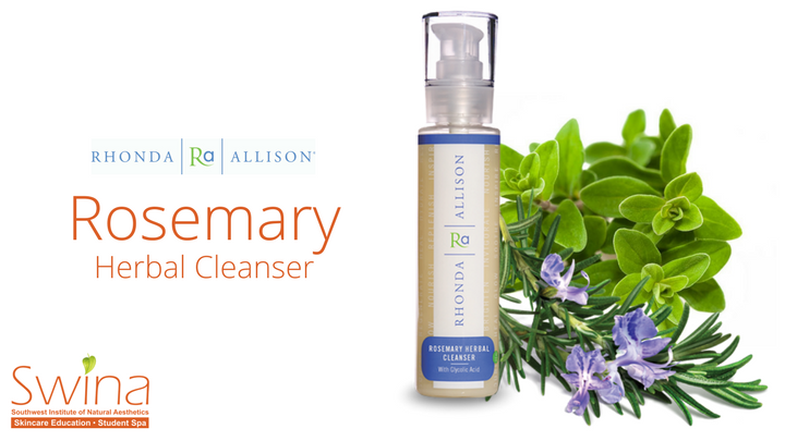SWINA blog photo template_swina skincare rhonda allison rosemary herbal cleanser.png