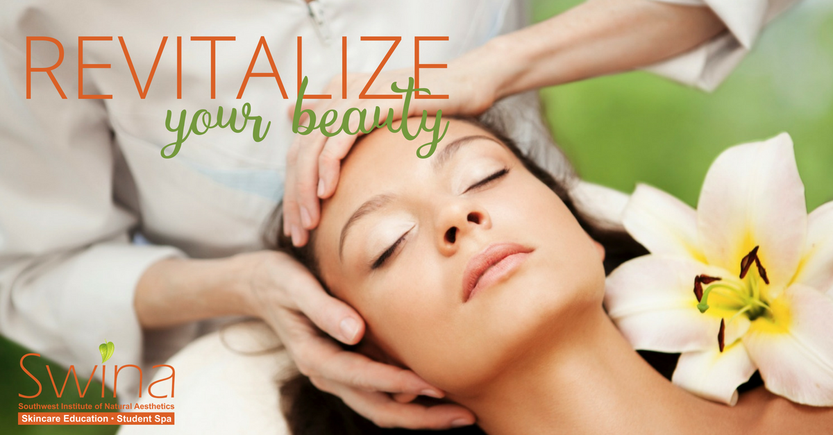 SWINA facebook thumbnail and headline image_revitalize your beauty.png