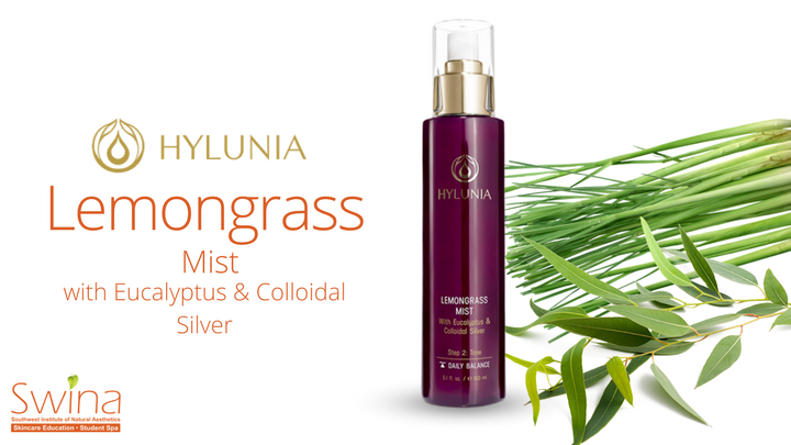Swina blog photo template_swina skincare hylunia lemongrass mist.png