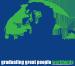 institute-logo.png